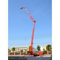 室内高空作业施工专业服务公司