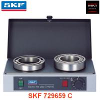 进口原装SKF 729659C电热板 轴承加热器
