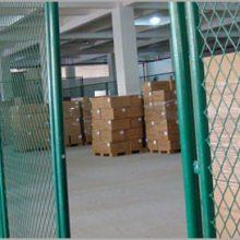 安平钢板网防护网用途/菱型钢板网状防护网【冠成】