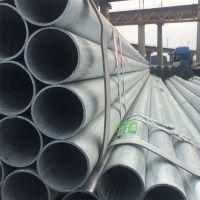 友发4分-8寸热镀锌钢管今日价格 天津市显昊钢管有限公司