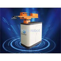 4轴工业机器人东莞冲压机械手厂家