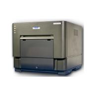 DNP DS-RX1热升华照片打印机专业数码打印机相馆专用