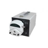 厂家直销采水器LB-8000B 便携式采样器