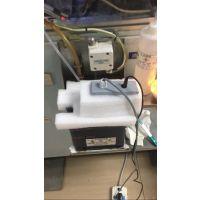 MAYZUN MZ-1000智能型化工溶液密度、比重、浓度在线检测系统