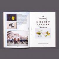 深圳宣传册印刷 企业产品图册定制 彩色16开样本画册印刷