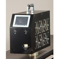 供应东宸智造DFT8801充电机特性测试仪