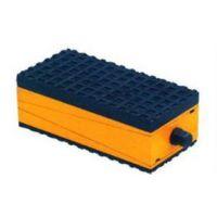 供应机床垫铁销售机床垫铁优质机床垫铁长春垫铁