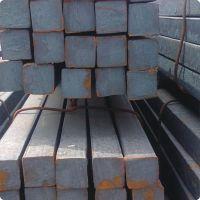 湖南百越钢贸优质方钢厂价直销型材系列应有尽有