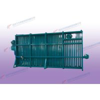 储料仓 高频焊管机组储料仓