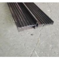 500宽平板天然橡胶止水带