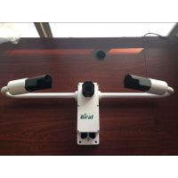 Biral SWS-250 能见度天气现象传感器