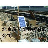 操作方法TPQ-NT002型道岔自动注油系统生产厂家