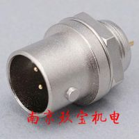 R01-02R9-8F日本TMW多治见连接器PRC04-21A26S-37F原装