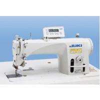 DDL-9000B 直驱高速平缝自动切线缝纫机