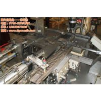望兴自动化行业标杆(图)、橱柜铰链组装机工厂、橱柜铰链组装机