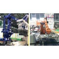 铝型材4545金属合页价格低上海启域厂家直销质量有保证