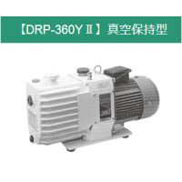总代理日本shibaura芝浦PSL-100-100真空泵