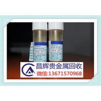 http://himg.china.cn/1/4_810_236514_400_280.jpg