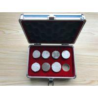 光谱标样 套标 国家标准物质 GBW01211~GBW01216光谱纯标准品