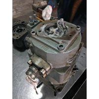 厂家专业维修力士乐A11VLO190柱塞泵及配件供应