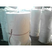 新一代硅酸铝纤维毯、毡市场2018年最新价格//价格趋势