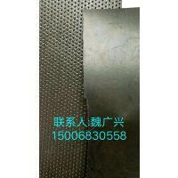 http://himg.china.cn/1/4_810_242238_450_800.jpg