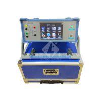 供应CTP-1000E互感器综合测试仪