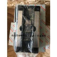 力士乐滑块R165121320力士乐价格型号大全