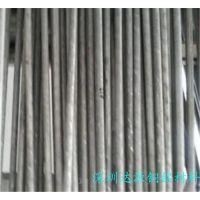 小规格铝棒 2017超细铝棒强度高易切削