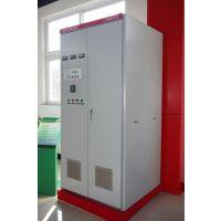 静止无功发生器(SVG/VSVG)HSPQ-SVG/0.4KV/100KVar-3P4L