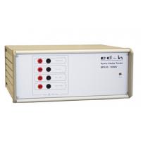 特尔斯特DPG10系列电抗器综合测试仪(电感测试仪),行家之选