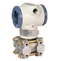 供应昆仑JYB-3151型数字化电容压力/差压变送器(差压传感器)