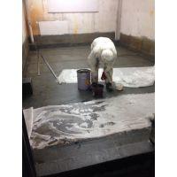 青岛玻璃钢防腐工程 防腐堵漏专家 酸碱池污水池防腐 养殖池
