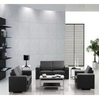 办公沙发 辉煌家具 办公沙发 尺寸
