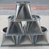 厂家|螺旋风管|-通畅环保设备-专业螺旋风管制造商