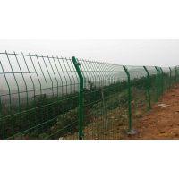 武汉博达光伏电站隔离护栏网 防护网价格 厂家直销