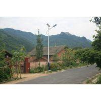 江苏常规太阳能路灯厂家批发 江苏科尼照明太阳能路灯