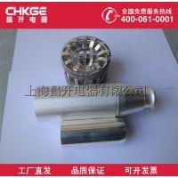 GC5-630A-1250A(12片、24片、30片)梅花触头 动触头捆绑式触头