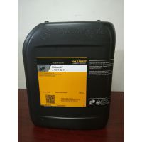克鲁勃KLUBEROIL 4 UH1-150N食品级齿轮润滑油