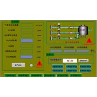 二氧化硫传感器校准动态配气仪