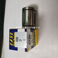 供应进口直线EASE SDB8OP SDB8原装轴承供应
