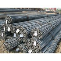泰安三级螺纹钢代理销售,常年代理经销莱钢螺纹钢、石横特钢螺纹钢、永锋螺纹钢、盘螺、高线