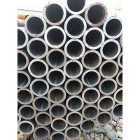 山东正品45#锅炉管 表面光滑 厂家现货 可配送到厂