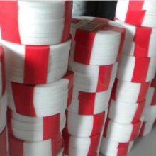 优质四氟板,PN1.6 DN50聚四氟乙烯垫片,定制四氟异形垫片,友瑞定制垫片