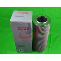 质检好货 2.0004H10XL-A00-0-P 液压油站滤芯