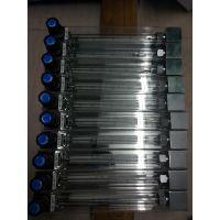 LZB-4玻璃转子流量计,液体气体变面积流量计