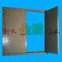【北京泄爆门的标准】价格,厂家,图片,其他门