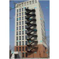 加建钢楼梯公司地址
