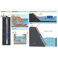200QJ井用潜水泵 不锈钢深井泵高效潜水泵