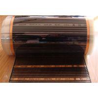 供应纳米电热膜